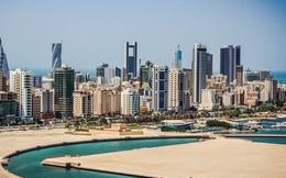 Bạn biết gì về Bahrain, quốc gia bí ẩn sắp đối đầu đội tuyển bóng đá U23 Việt Nam?