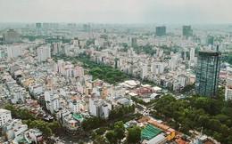 """Một đại gia địa ốc từ Hồng Kông thâu tóm hơn 8.000m2 """"đất vàng"""", xây cao ốc 49 tầng ngay trung tâm Q1 Sài Gòn"""