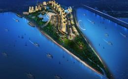 Bộ Xây dựng nói gì về siêu dự án 6 tỷ USD của Vạn Thịnh Phát?