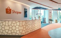 Đổ quá nhiều tiền 'nuôi' Shopee, công ty mẹ Sea thua lỗ tới hơn 200 triệu USD 1 quý