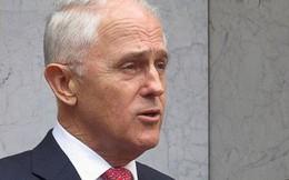 10 bộ trưởng đồng loạt đệ đơn từ chức, chính trường Australia lao đao