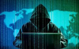 Châu Á - Thái Bình Dương và hồi chuông cảnh tỉnh về nguy hiểm của tấn công tin tặc