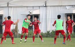 U23 Việt Nam - U23 Bahrain: Chờ thầy trò HLV Park Hang-seo tạo kỳ tích mới
