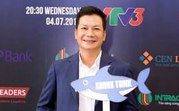 Shark Hưng: Nhiều startup Việt đang theo phong trào! Các bạn trẻ cứ làm thuê đi, học kinh nghiệm quản lý từ chủ doanh nghiệp trước đã!