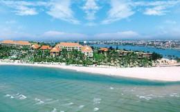 FLC đề xuất đầu tư siêu dự án nghỉ dưỡng hơn 800ha và nhiều dự án khác tại Quảng Trị