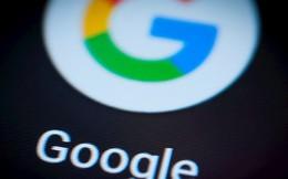 Google xóa 58 tài khoản khỏi YouTube và các dịch vụ khác