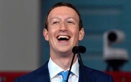 """Mark Zuckerberg không được dân Silicon Valley yêu cho lắm vì """"không chơi theo luật"""""""
