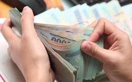 Bị từ chối tăng tín dụng: Ngân hàng làm gì để ra tiền?