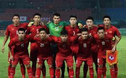 Cả Đông Nam Á giờ quay sang cổ vũ Olympic Việt Nam