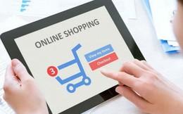 Cảnh báo nạn kinh doanh hàng giả trên mạng