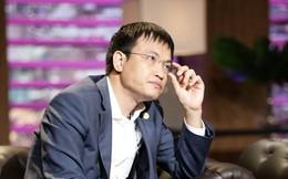 Shark Vương muốn thoái sạch vốn tại Sam Holdings, dự kiến thu về gần 110 tỷ đồng