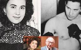 Em gái vua sòng bạc Macau Hà Hồng Sân qua đời, để lại gia tài hàng tỉ đô cùng chuyện tình loạn luân gây sốc dư luận