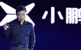 Hãng xe hơi điện Trung Quốc này tự hào về việc...sao chép Tesla