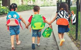 """Từ việc NutiFood """"xách cặp"""" đi học digital đến chuyện làm marketing, thương hiệu trên nền tảng số của doanh nghiệp Việt"""