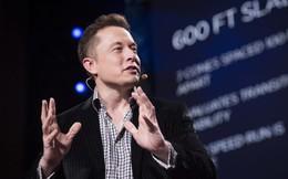 'Quái vật' Elon Musk nhắn gửi người trẻ muốn chạm tới thành công: 'Một vài người không thích thay đổi, nhưng bạn buộc phải thay đổi bởi lạc hậu chính là một thảm họa'