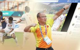 """Báo Hàn Quốc: U23 Việt Nam sẽ lật đổ Syria, trở thành một trong 4 """"con rồng"""" ở châu Á"""