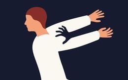 Gửi những người đang 'chết' ở tuổi trẻ của mình: Đừng để thứ Hai ám ảnh bởi nỗi sợ hãi mang tên ĐI LÀM