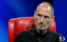 Hồi ký của con gái Steve Jobs tiếp tục gây sốc khi mô tả cha đẻ iPhone là một người tàn nhẫn, xấu tính và lạnh lùng