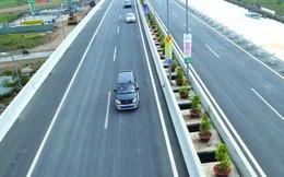 Năm 2018 sẽ rót 33.912 tỷ đồng cho hạ tầng giao thông