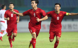 Đại sứ quán khuyến cáo công dân khi sang Indonesia cổ vũ đội tuyển Việt Nam
