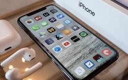 """Thông tin mới nhất về giá bán bộ ba iPhone 2018: Có """"sốc"""" như iPhone X 2017?"""