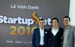 """Cuộc gọi vốn """"kỳ lạ"""" của VnTrip: Căn cứ nào để một công ty doanh thu 44 tỷ đồng được định giá 1000 tỷ đồng, gấp tới 23 lần doanh thu?"""