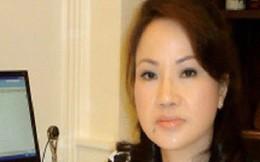 Vụ khách VIP gửi tiền bị mất: Bà Chu Thị Bình đã nhận đủ 245 tỷ từ Eximbank