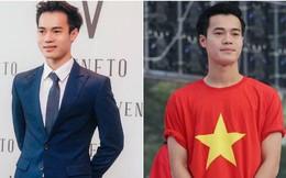 Nguyễn Văn Toàn - chàng cầu thủ vừa ghi bàn thắng lập nên kì tích cho đội tuyển Olympic Việt Nam tại ASIAD là ai?