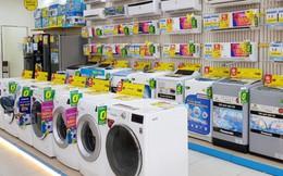 Bộ Công thương cảnh báo tình trạng giả mạo siêu thị điện máy để thu tiền sửa chữa cao