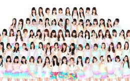 AKB48 - Nhóm nhạc thần tượng Nhật Bản sẽ thay đổi ngành công nghiệp giải trí thế giới như thế nào?