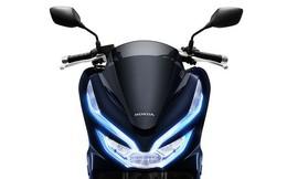 Honda PCX hybrid chính thức có mặt tại Việt Nam, giá 90 triệu đồng
