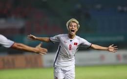 Giá quảng cáo trận Việt Nam - Hàn Quốc tăng vọt lên 450 triệu đồng/30 giây, cao gần bằng báo giá chung kết World Cup của VTV