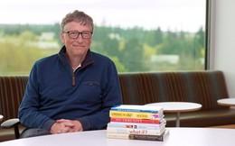 Đây là xu hướng kinh tế mà Bill Gates muốn cảnh báo mọi người