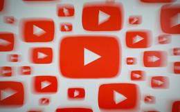 YouTube giúp bạn biết đã lãng phí bao nhiêu thời gian cho ứng dụng này