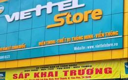 Phạt Masscom VN, xuất nhập khẩu Viettel, xuất nhập khẩu Mobell vì sai phạm về nhãn hàng hóa