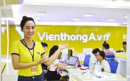 Thương vụ VinPro mua Viễn Thông A sắp hoàn tất