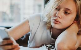 Tại sao bạn có thói quen trì hoãn? Có thể đó không phải là lỗi của bạn đâu