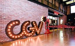 Phương Nam sắp bán nốt 7,5% vốn tại CGV, chính thức không còn sở hữu cổ phần tại chuỗi rạp chiếu hàng đầu Việt Nam