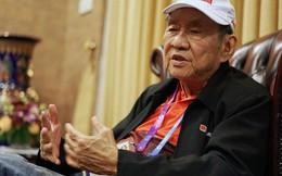 Tỷ phủ giàu nhất Indonesia giành huy chương đồng môn đánh bài ở Asiad 2018