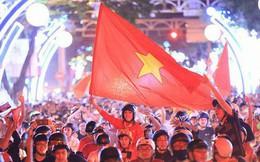 Chuyện ở những quốc gia có tình yêu bóng đá mãnh liệt không kém gì Việt Nam