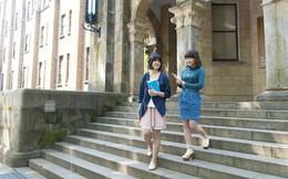 Nhiều báo lớn quốc tế đưa tin về vụ việc Đại học Y Tokyo bị tố sửa điểm thi để hạn chế nữ sinh nhập học