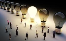 Nguyên tắc thành công ít người để ý tới: Nếu bạn không có lợi thế cạnh tranh thì đừng nên cạnh tranh