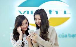 Viettel dẫn đầu Top 10 doanh nghiệp nộp thuế lớn nhất Việt Nam