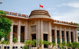 NHNN sửa đổi thế nào về quản lý ngoại hối đối với hoạt động thương mại biên giới Việt Nam - Trung Quốc?