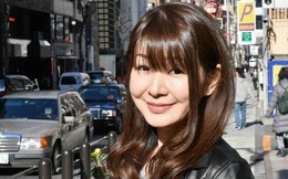 """Khám phá thế giới bí ẩn đằng sau nghề """"cho thuê người"""" đang nở rộ ở Nhật Bản"""