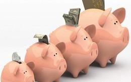 """Quy tắc giúp những người khôn ngoan tiết kiệm được tiền, hướng tới cuộc sống giàu sang mà không cần quá """"keo kiệt"""""""
