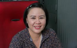 Bà chủ bún Nguyễn Bính: Nhiều bạn trẻ khởi nghiệp không có vốn sẵn nhưng lại muốn làm lớn ngay từ đầu!