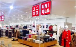 Uniqlo sẽ chính thức khai trương cửa hàng đầu tiên tại TP.HCM