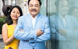 Con gái Dr Thanh tiết lộ chuyện Tân Hiệp Phát từ chối 2,5 tỷ USD của Coca-Cola