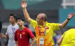 AFC muốn trao vinh dự cho Thái Lan, U23 Việt Nam có nguy cơ mất lợi thế lớn